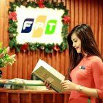 Khuyến mại đăng ký lắp đặt mạng cáp quang FPT và gói cước truyền hình FPT tại Cao Bằng