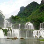 Combo internet  cáp quang Fpt  và truyền  hình Fpt tại Bảo Lâm – Cao Bằng