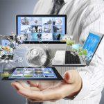 Gói cước internet wifi FPT Fiber Play dành cho doanh nghiệp tại Cao Bằng