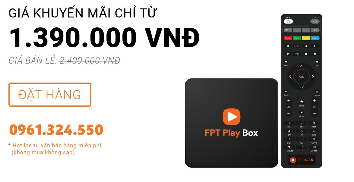 fpt-play-box-chinh-hang